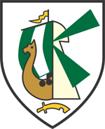 Thurstable Crest