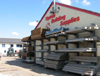 Picture of Tiptree Building Supplies